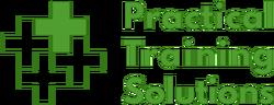 Practical Training Solutions Ltd